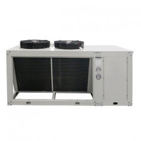 浅析食品冷库设计与冷冻食品安全的重要性