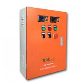 物联网电控箱ECB-5060CN系列