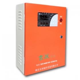 物联网电控箱(ECB-500NET系列)