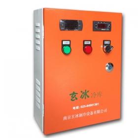 物联网电控箱(ECB-720WIFI系列)